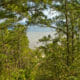 Pensacola Bay Bluffs view