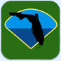 Florida State Parks for Android