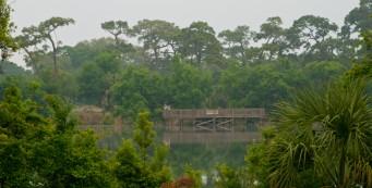 Eagle Lake Park
