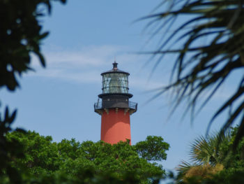 Jupiter Lighthouse