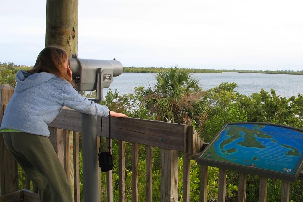 Pelican Island Centennial