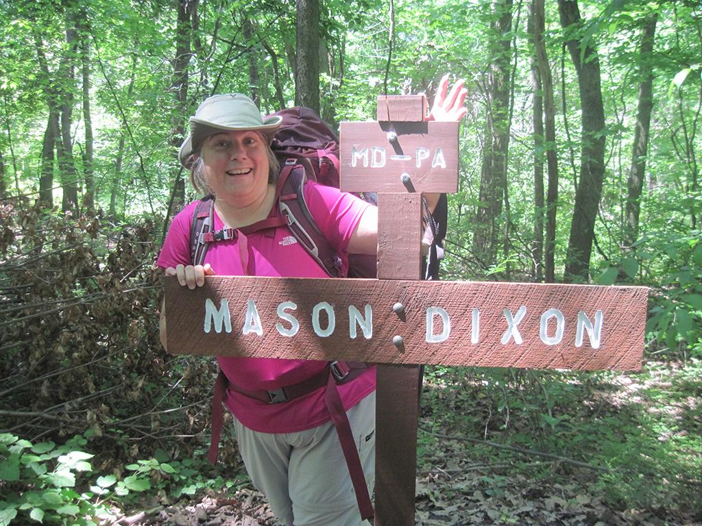 Dixon Mason Nude Photos 28