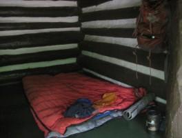 Sheltermates