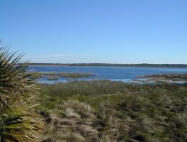 Seminole Ranch – Loughman Lake