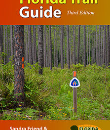 Florida Trail Guide 3rd Edition