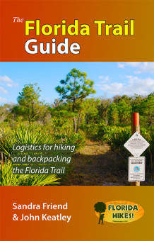 The Florida Trail Guide