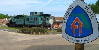 FT Blountstown