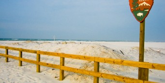 FT Seashore
