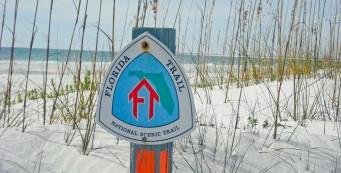 FT Seashore FNST