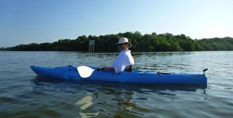 Kayaking-with-Lew