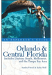 Explorers Guide Central Florida
