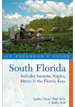 Explorers Guide South Florida