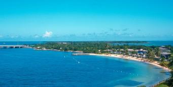 Florida Keys Florida Hikes