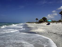 Don Pedro Island