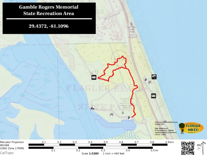 Rogers Memorial State Recreation Area | Florida Hikes! on map of ferry, map of crane, map of lindstrom, map of whitaker, map of axtell, map of mabelvale, map of bottineau, map of winsted, map of carter, map of morr, map of carr, map of matthews, map of hubbard, map of st anthony, map of waite park, map of crittenden county, map of null, map of bankhead, map of andrews, map of shore,