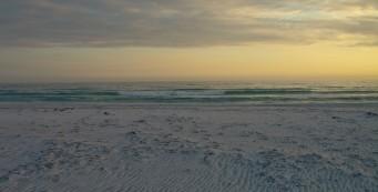 Topsail Hill Beach Preserve State Park