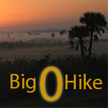 Big O Hike