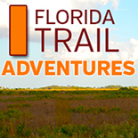 Florida Trail Adventures