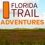 Florida Trail Adventures