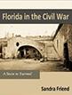 Florida in the Civil War