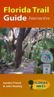 The Florida Trail app