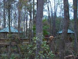 John Muir Ecological Park