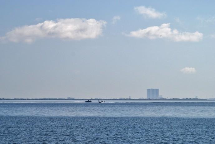 2008-02 Space View Park (2)