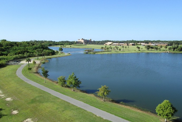 2013-09 Chain of Lakes (2)