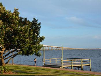 Navarre Park