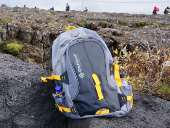 Outdoor Products Canyon Weather Defense™ Backpack