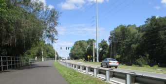 2013-09 West Orange Trail (82)