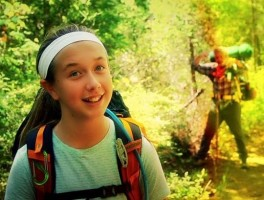 How to Do Florida backpacking