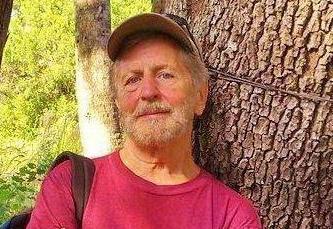 Bill Belleville
