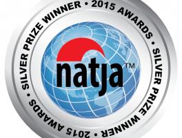 Florida Trail App wins National Travel Journalism Award