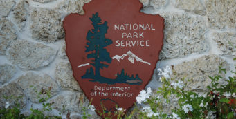 Reflections on the National Park Centennial