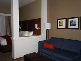 Comfort Suites Dunnellon
