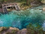 Madison Blue Springs