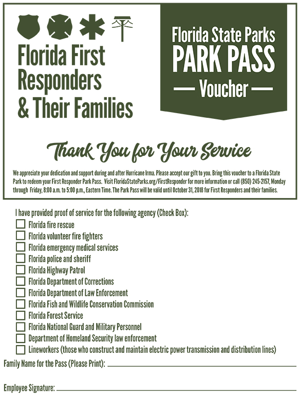2017_FirstRespondersParkPass_Voucher