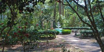 Dorothy B. Oven Park