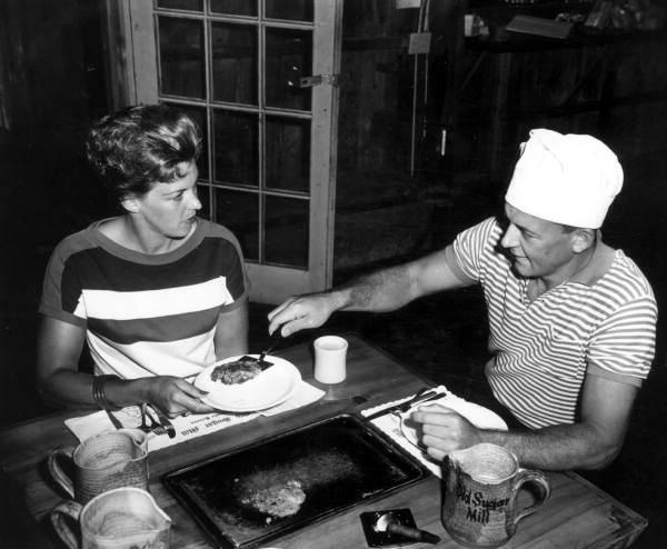 1963 sugar mill restaurant