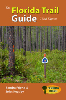 Florida Trail Guide