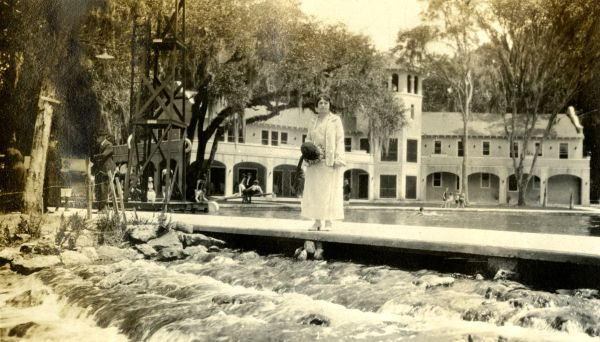 Ponce De Leon Springs Hotel and Casino