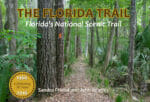 The Florida Trail coffee table book