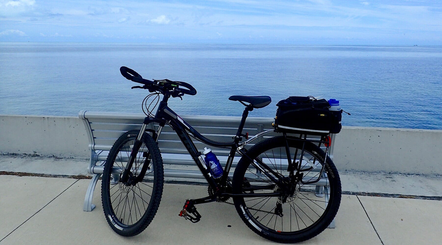Will There Someday Be Bike In >> Overseas Heritage Trail Florida Hikes