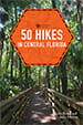 50 Hikes in Central Florida