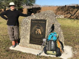 Choosing Gear for a Florida Trail Hike