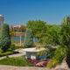Hollis Garden Lakeland