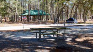 Shangri-La Campground