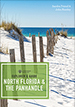 Explorers Guide North Florida and Panhandle