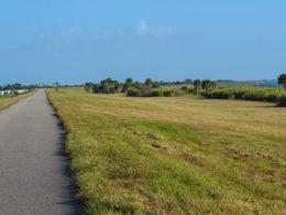 Florida Trail Okeechobee